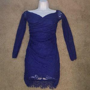 Dresses & Skirts - Lacey Dress
